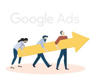 agencia SEM google ads manresa