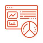 Analítica web Manresa - Aritmetic