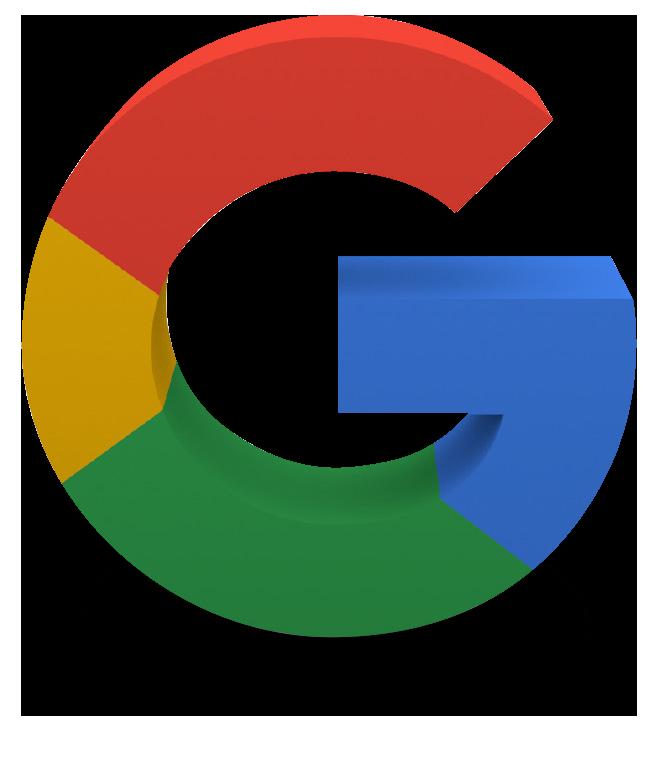 Preguntes freqüents Google Ads - Aritmetic