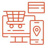 Disseny botiga online - Aritmetic