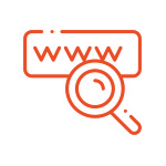 xarxa de cerca google ads aritmetic